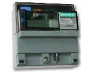 Электросчётчик Меркурий 201.2  5-50 А  220 ЖКИ