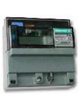Электросчётчик Меркурий 201.4  10-80 А  220 ЖКИ