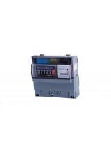 Электросчётчик Меркурий 201.5  5-50 А  220 МОУ