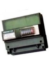 Электросчётчик Меркурий 231  AМ-01  5-50 А 3*220/380