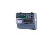 Электросчётчик Меркурий 231  AТ-01 5-60А  ЖКИ