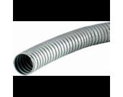 Металлорукав РЗ-ЦХ 15мм (100м)