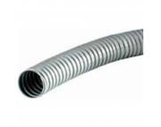 Металлорукав РЗ-ЦХ 20мм (50м)
