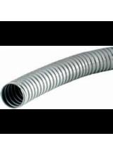 Металлорукав РЗ-ЦХ 22мм (50м)