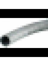 Металлорукав РЗ-ЦХ 25мм (50м)