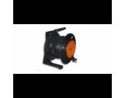Удлинитель для газонокосилки 30 м (ПВС 2*1,5)