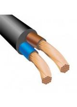 кабель резиновый КГ 2*4