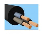 кабель резиновый КГ 3*6