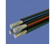 кабель СИП 4*25