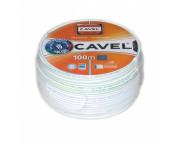 Кабель SAT 703 CAVEL