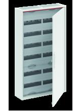 Шкаф 144 М навесной IP44, 950x550x160 и винтовыми клеммами N/PE CA26VZRU