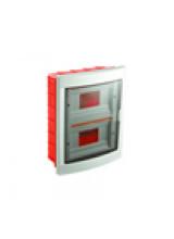 VIKO бокс  внутренней установки 16модулей (233*290*74)