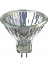 лампа галогенная OSRAM (GU5,3) DEKOSTAR MR-16 12в 35вт