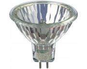 лампа галогенная OSRAM (GU5,3) DEKOSTAR MR-16 12в 50вт