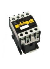 контактор модульный КМИ-2510 (2501) 25а 230в