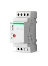Светочувствительный автомат AZ-B