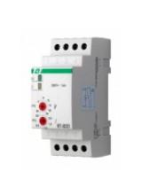 Регулятор температуры RT-821