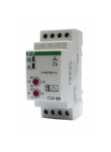 защита электродвигателей CKF-BR