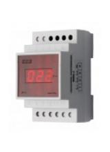 указатели напряжения тока F&F WT-1 230в