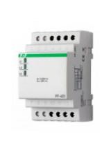 автоматическое переключение фаз F&F PF-431 16а/400в