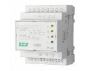 автоматическое переключение фаз F&F PF-441 16а/400в