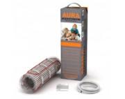 Двужильный нагревательный мат AURA Heating AURA MTA 1800-12.0м2