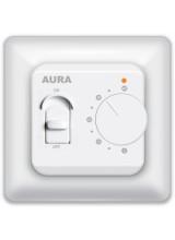 Терморегулятор для теплого пола AURA LTC 230