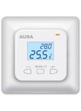 Терморегулятор для теплого пола AURA LTC 530