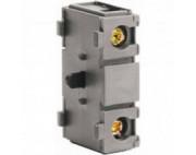 Дополнительный контакт 100 - 125а OTPS125FP