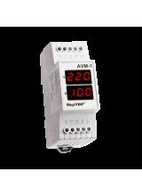 Амперметр DigiTOP AM-1
