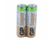 Батарейка пальчиковая GP AA