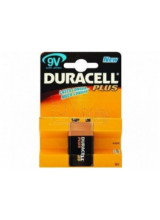 Батарейка крона DURACELL 6PLF22