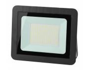 Светодиодный прожектор 100ВТ IP65