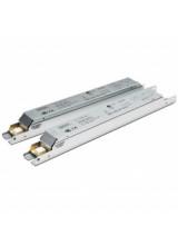 ЭПРА для люминесцентных ламп ETL-418-А2 4х18