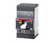 Выключатель автоматический XT1B 160 TMD 25-450 3p F F