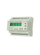 Устройство управления резервным питанием АВР AVR-02-G F&F