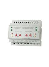 Автоматический переключатель фаз AVR-01-K F&F