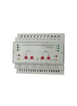 Автоматический переключатель фаз AVR-01-S F&F