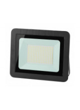 Светодиодный прожектор 200Вт IP65