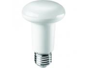 Лампа светодиодная R63 8W OLL-R63-8-230-4K-E27