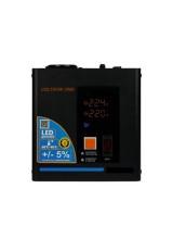 Стабилизатор релейный VOLTRON PCH-1000Вт
