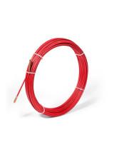 Протяжка кабельная стеклопруток FGP3.5 10м