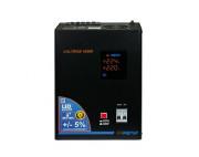 Стабилизатор релейный VOLTRON PCH 10000