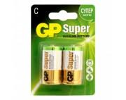 Батарейка LR14 GP