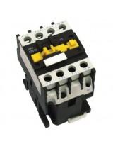 контактор модульный КМИ(46512) 65а 230в