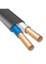 кабель ВВГнг LS 2х1,5 ГОСТ