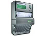Электросчётчик Меркурий  230  AМ-03 5-7,5А  380В