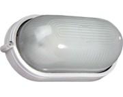 Пылевлагозащищенные светильники ( баня, сауна )