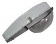 Консольные светильники ЖКУ, РКУ (IP23, IP53)