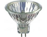 лампа галогенная OSRAM (GU5,3)DEKOSTAR MR-16 12в 20вт